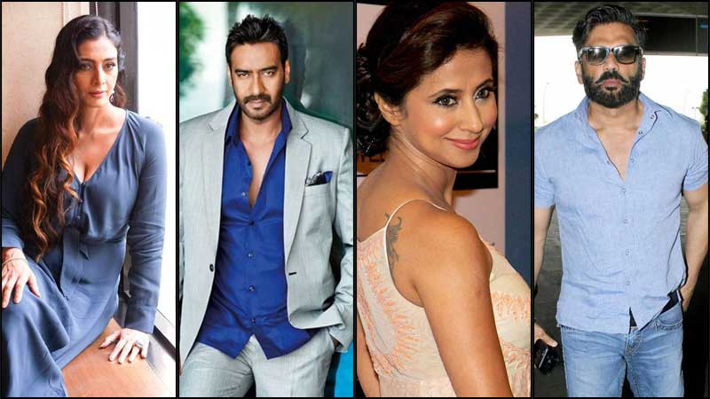 bollywood actors who never won filmfare best actor award
