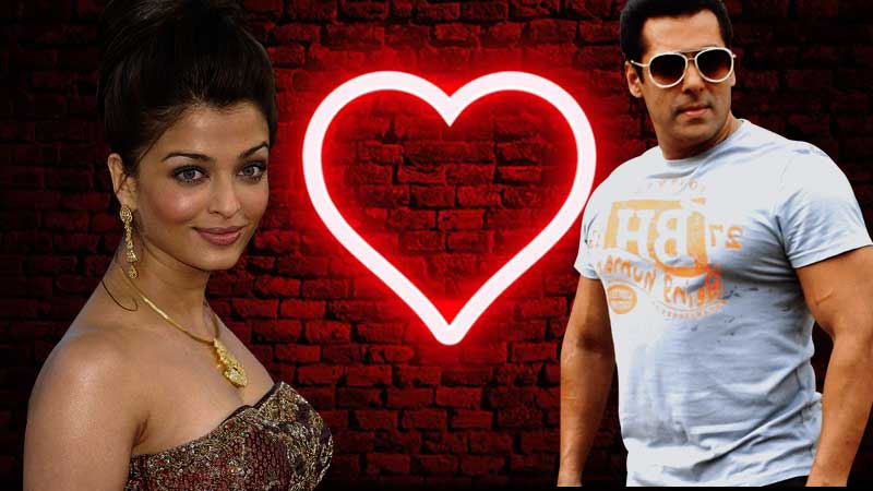 Most controversial love affairs of Bollywood celebrities