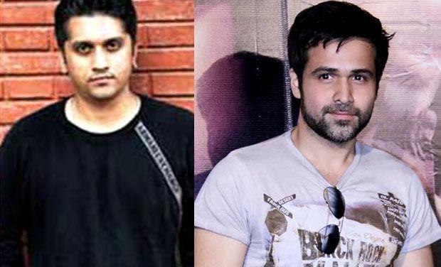 Mohit Suri to work with Emraan Hashmi again?