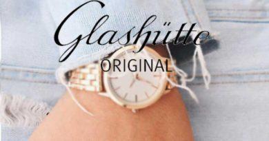 Glashutte-Original