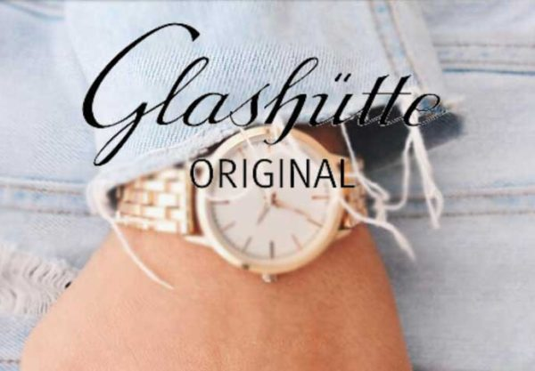 Glashutte-Original