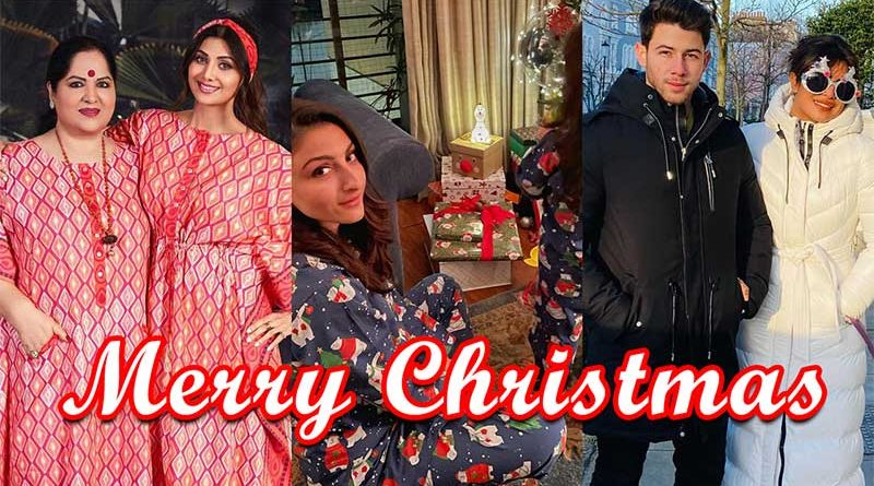 bollywood-christmas-celebration-2020