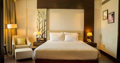 3 wall bed safety tips