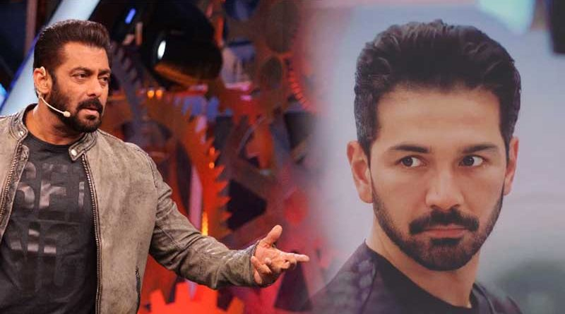 Bigg Boss 14- Abhinav Shukla Wants to Leave the Show