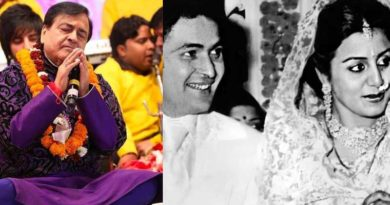 Newswrap, January 22- Varun-Natasha Wedding Festivities, Neetu Kapoor-Rishi Kapoor Wedding Anniversary & More