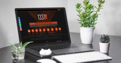 top-1337x-proxy-sites-list