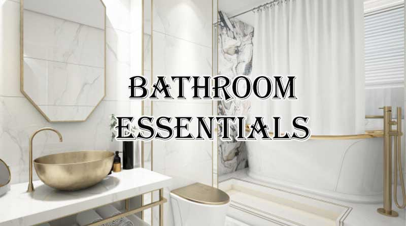 Bathroom-essentials-for-your-home