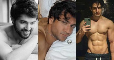 Vikas Gupta Shocking Controversies- From Coming Out as Bisexual to His Alleged Relationships