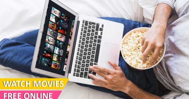 Websites to Watch Bollywood Movies Online Free