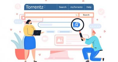 best-torrent-search-engines