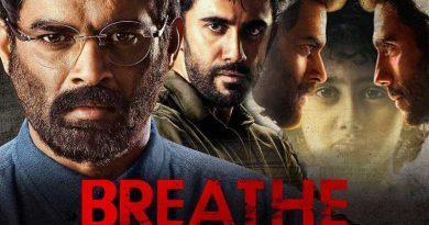 download Breathe Season 1
