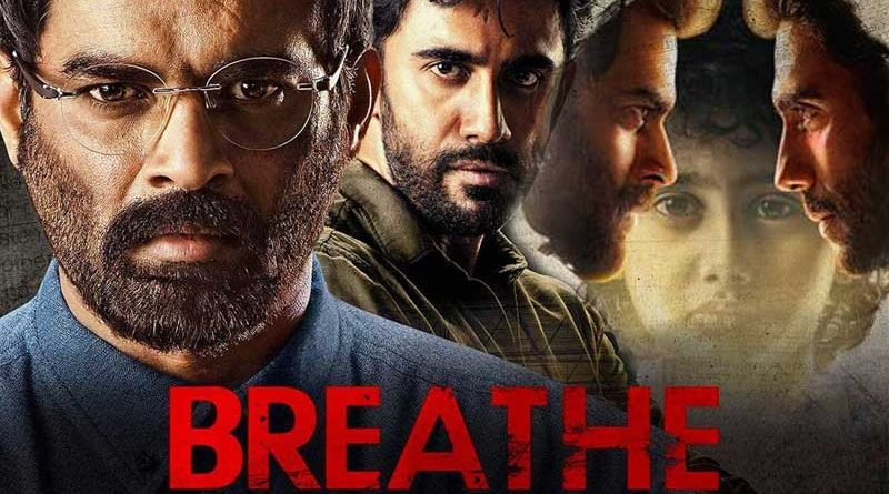 download Breathe Season 1