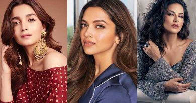 Five-female-Bollywood-Influencers