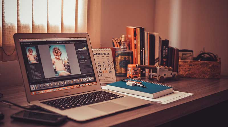 3 Ways to Conquer Your Fear of Video Editing