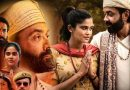 Ashram web series season 2 download all episodes