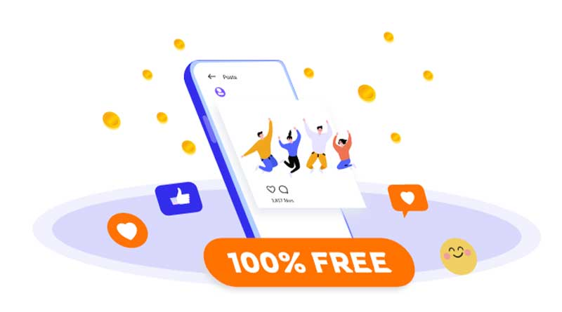 Get-free-instagram-followers