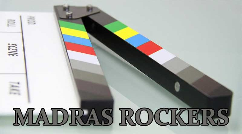 MadrasRockers hd movies 2021 download