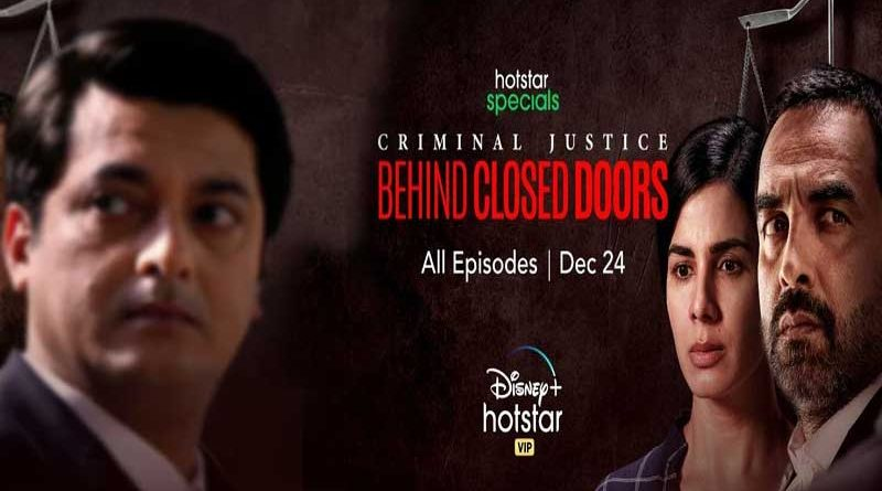 criminal-justice-behind-closed-doors-download-all-8-episodes