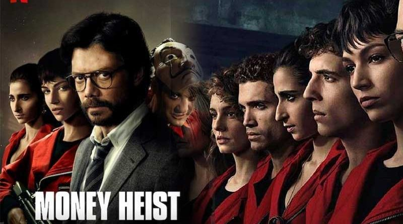 money-heist-season-1-download-all-episodes