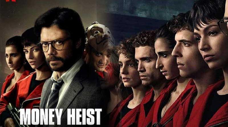 money-heist-season-1-download-all-episodes