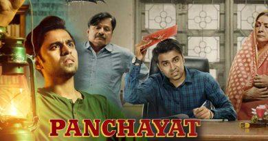 panchayat-season-1-download-all-8-episodes