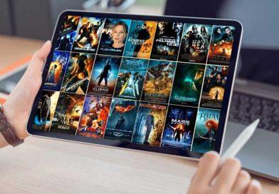 123mkv movies download