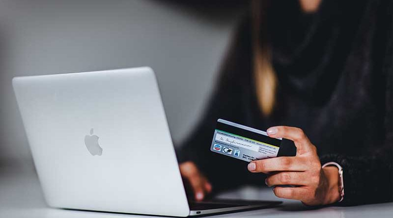 Choosing a payment method for your website