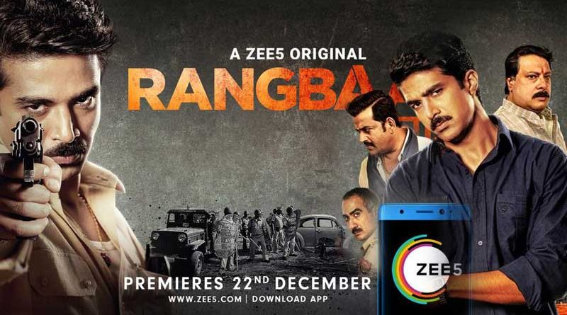 Rangbaaz-web-series-season-1-download-all-9-episodes