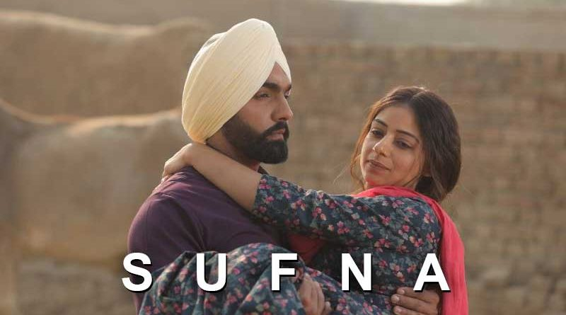 Sufna punjabi movie full download