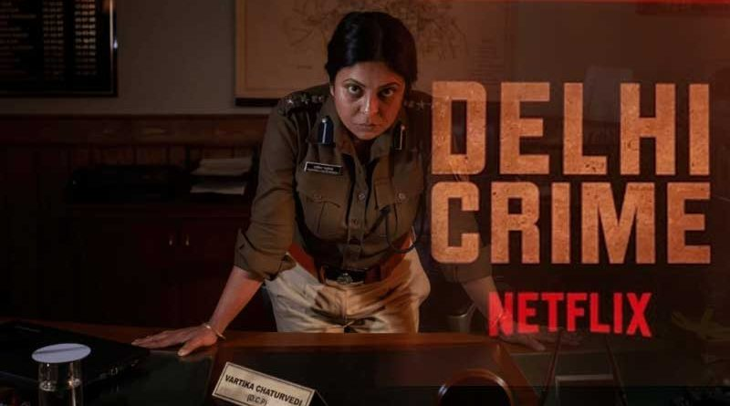 delhi-crime-season-1-download-all-7-episodes