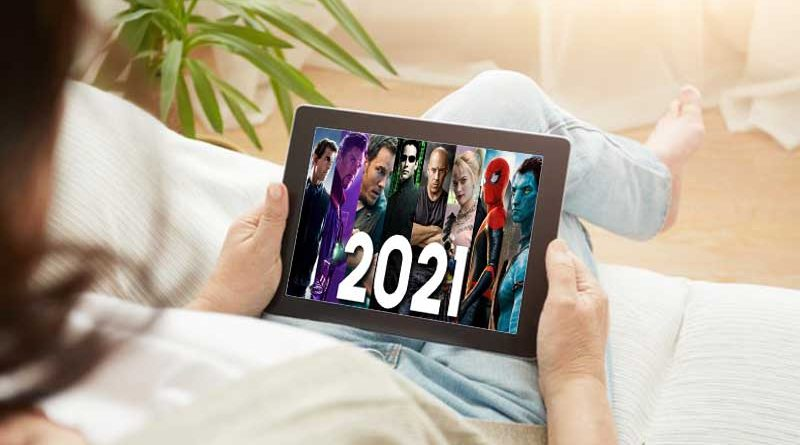 filmygod-2021-download-hd-movies