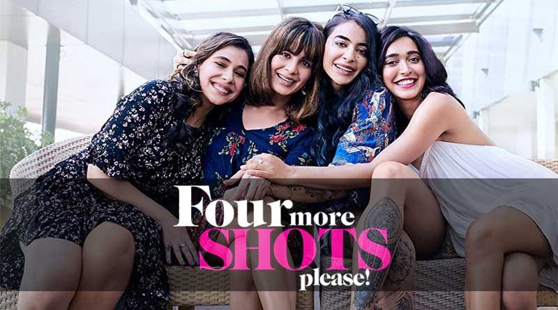 four-more-shots-please-season-1-download-all-10-episodes