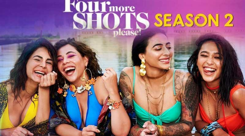 four-more-shots-please-season-2