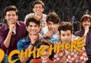 Chhichhore full movie