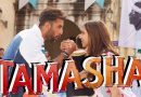 Tamasha full movie in hd