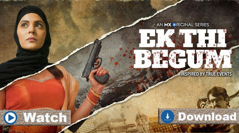Ek-thi-begum-season-1ownload-all-14-episodes