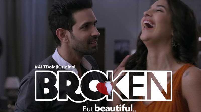 Broken but Beautiful season 2 all episodes