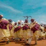 African Cultures to Know
