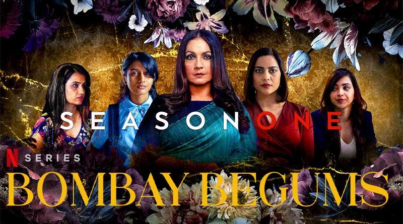 Bombay-Begum-Season-1