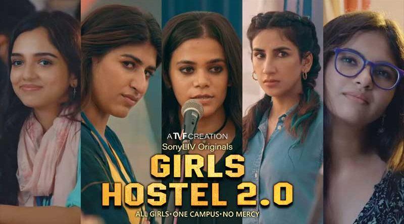 Girls-hostel-season2