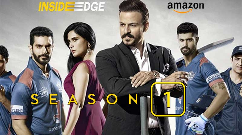 Inside-edge-season-1