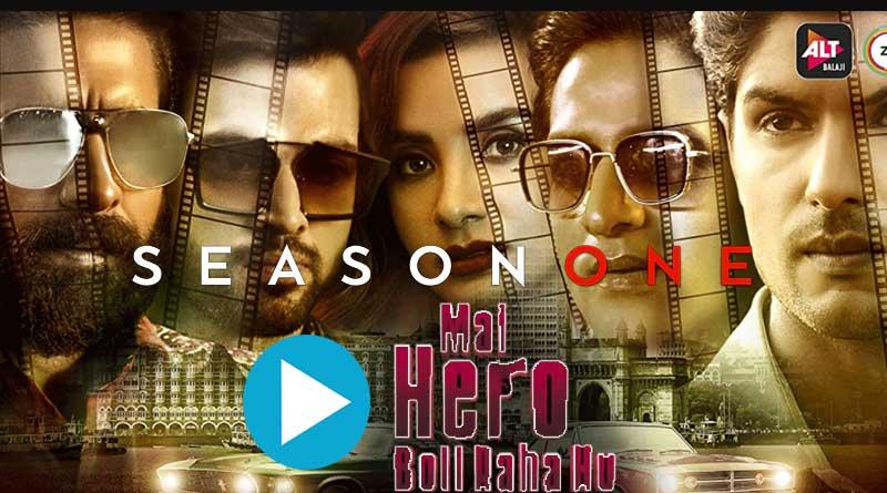 Main-hero-bol-raha-hu-season-1