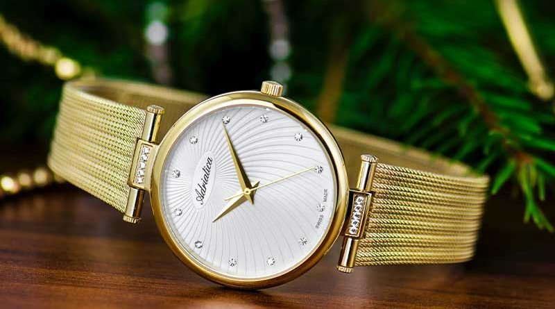 Best Omega Ladies Watches
