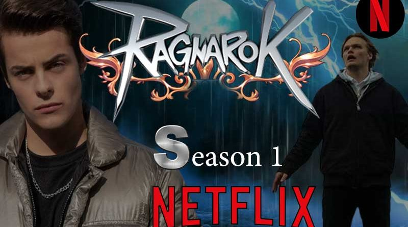 download-ragnarok-season-1-english-with-subtitles-hd