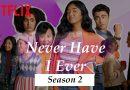 Download-never-have-i-ever-season-2-all-10-episodes