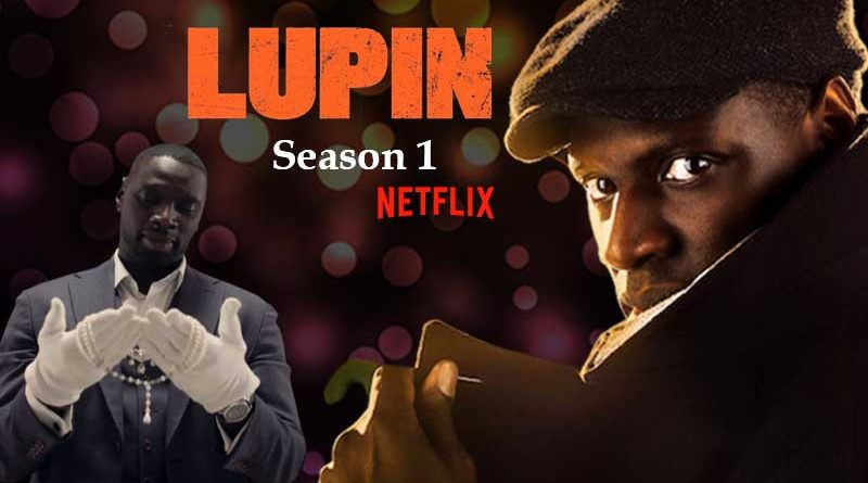 Download-lupin-season-1-all-10-episodes