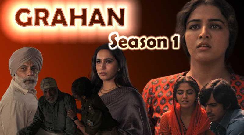 Download-grahan-season-1-hindi-hd-all-8-episodes