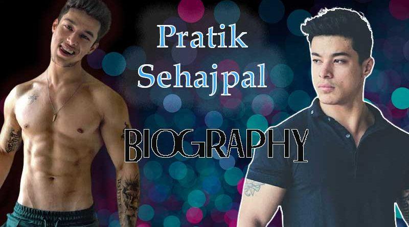 Pratik-sehajpal