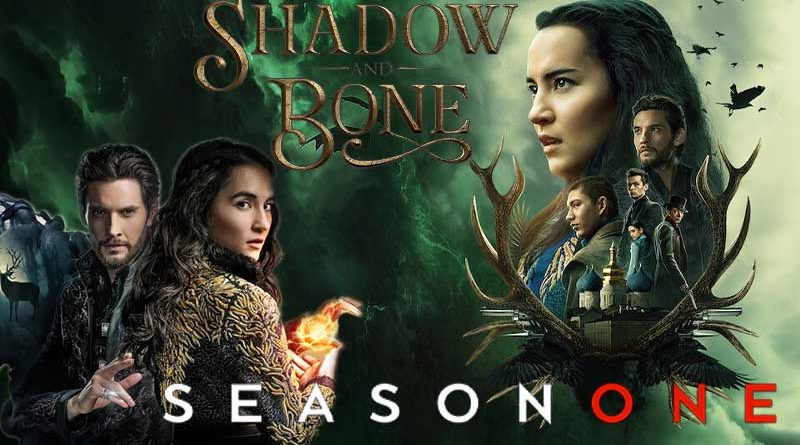 All-the-Episodes-of-Shadow-and-Bone-Season-1