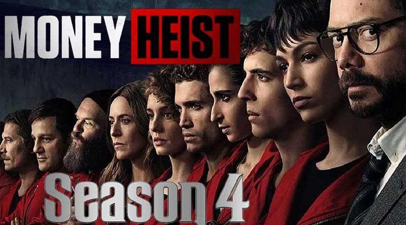 Money-Heist-season-4